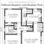 house plan tiny house on wheels floor plans blueprint for