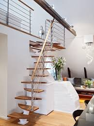 duplex home interior design 10 duplex interior designs with a swedish touch