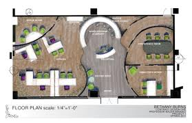 office area design best the best location in the whole floor plan