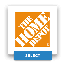 home depot castle rock black friday 2016 gift card gallery by giant eagle