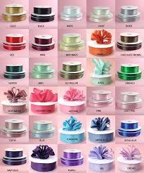 bulk satin ribbon 14 best wholesale ribbon images on wholesale ribbon