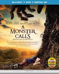 Monster Halloween Ottawa by A Monster Calls Blu Ray Dvd Digital Hd Bilingual Walmart