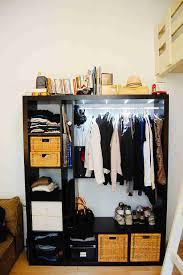Molger Bench Easy Ikea Bedroom Hacks Diy Home Improvement Projects Thrillist
