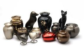 urns for pets pets urns pets urns for ashes keepsake boxes coffin urn for pets