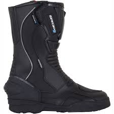 female motorbike boots winter motorcycle clothing free uk shipping u0026 free uk returns