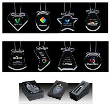 logopremiums com manufactures and distributes promotional items