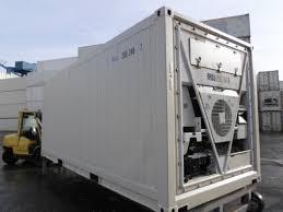 chambre mobile conteneur container contenair maritime et stockage 20 pieds