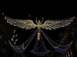 xmas decorations in london 2016 cess here and there