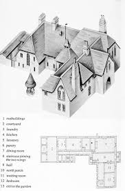arts and crafts house plans 329 best arts u0026 crafts houses images on pinterest architects
