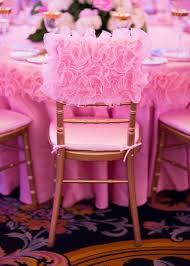 124 best weddings chiavari chairs covers and accents