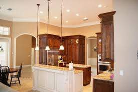 small eat in kitchen table open plan kitchen interior designing Eat In Kitchen Design Ideas