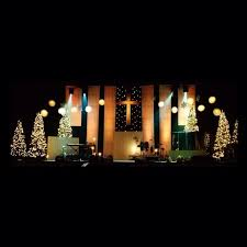 241 best worship stage designs images on pinterest church stage