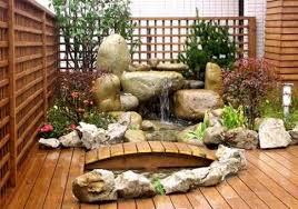 On The Rocks Garden Grove Rock Garden Ideas For Japanese Design This For All Pueo Grove
