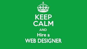 Web Design Memes - 25 funny memes about website design business general