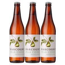 Sparkling Cider In Bulk Harcourt Apples Juice Cider Vinegar 100 Natural