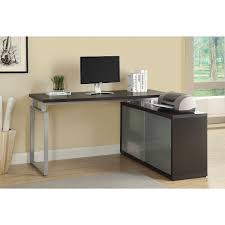 computer desks office max workspace computer desks for sale monarch specialties desk