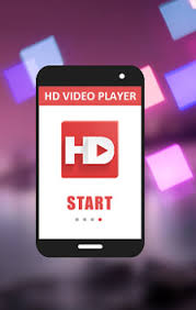 player for android hd player for android apk for android
