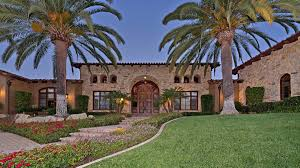 mayweather house and cars boxer saul u0027canelo u0027 alvarez sells his hideout near del mar for 6