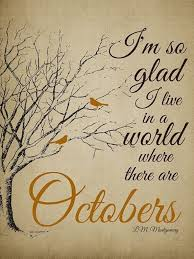 october autumn quotes and quotesgram quotes i love pinterest