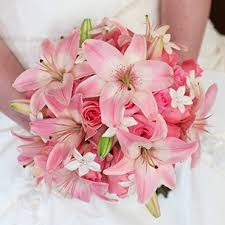 wedding flowers gallery disney wedding flowers gallery disney s fairy tale weddings