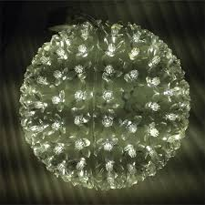 Plastic Globe String Lights Popular Large Clear Plastic Globes Buy Cheap Large Clear Plastic