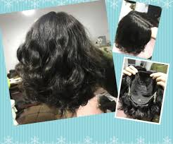 popular color hair 100 buy cheap color hair 100 lots from china