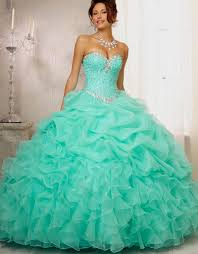 baby blue quinceanera puffy dresses naf dresses