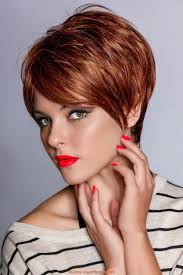 Bob Frisuren Stufen by Cool Bob Frisur Stufig Kurz Hateaudesteau