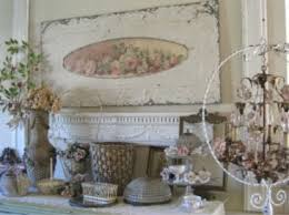 decorating diva tips diy steps to painting furniture in shabby