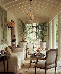 cathy kincaid 207 best designer cathy kincaid images on pinterest bedrooms