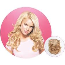 jessica simpson headband hair extensions 47 best hair extensions images on pinterest free delivery hair