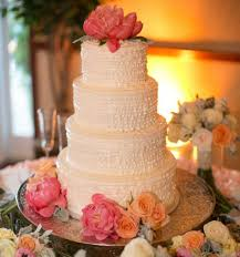 wedding cake places sweet peeps bakery wedding cakes atlanta ga