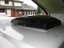 extractor fan roof vent maxxfan roof vent fan eurovan stuff