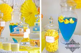 duck themed baby shower duck themed baby shower my event