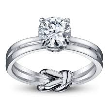 engagement ring ideas creative ideas for custom engagement rings