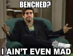 Jay Cutler Memes - jay cutler wants to play for the texans clutchfans