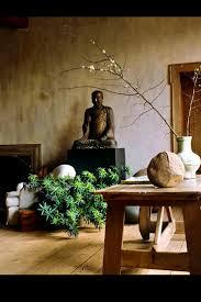 zen decorating ideas living room centerfieldbar com