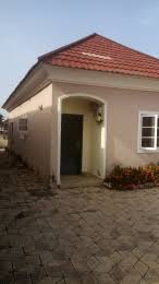Flat For Rent 2 Bedroom Houses U0026 Apartments For Rent In Abuja Nigeria Nigerian Real
