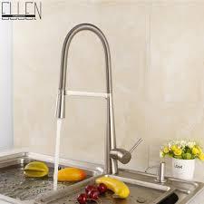 furniture home modern uniq 2017 brushed nickel bathroom faucet