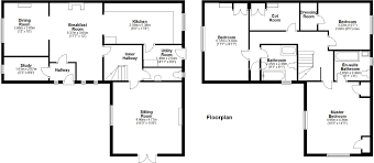 100 floor plans 2000 sq ft 9 one story house plans 1500