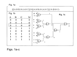 patent us20060281121 computing with biomolecules google patenten
