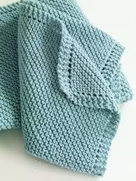 knitting pattern quick baby blanket free knitting baby blanket patterns quick knits for babies sock
