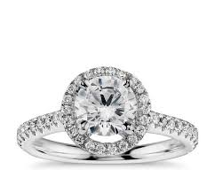 Design Your Own Wedding Ring by 58 Best Wedding Rings Images On Pinterest Rings Jewelry And