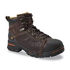 s boots in size 12 shoe size 12 timberland pro s work shoes boots steel toe