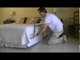 barandillas para camas modo de uso de baranda para cama adultos grande baransik