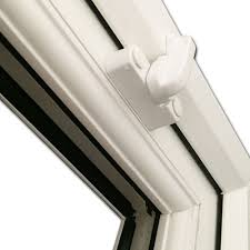Extra Security Locks For French Doors - home secure sash jammers extra security locks for upvc window