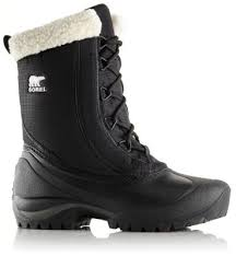 womens sorel boots in canada s cumberland boot sorel