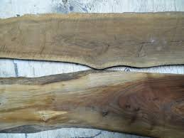 Where Can I Buy Barn Board Where To Find Old Barn Wood And Reclaimed Wood Hubpages