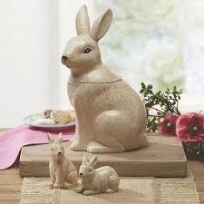 Easter Decorations Ebay by 29 Best Room Full Of Easter Stuff Images On Pinterest Easter