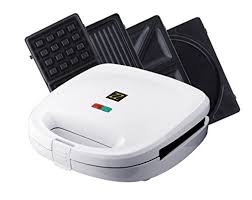 Sandwich Toaster With Removable Plates Best 12 Sandwich Toasters